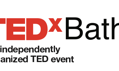 Grant Associates to present at Bath's inaugural TEDx event