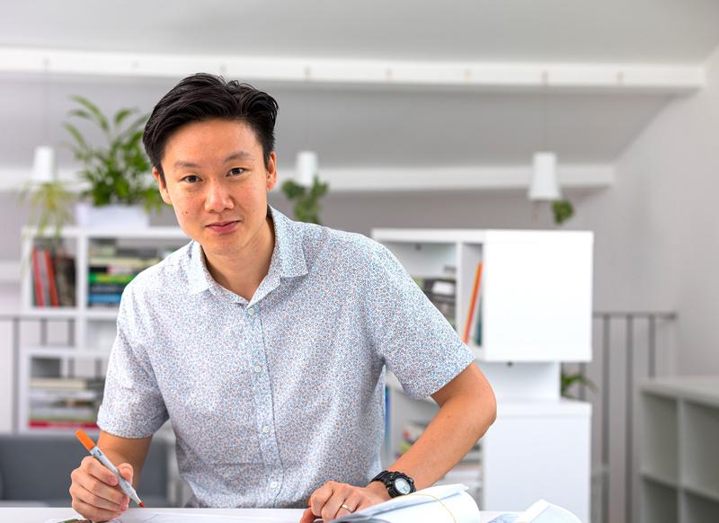 Koh Kang Li 01 4000