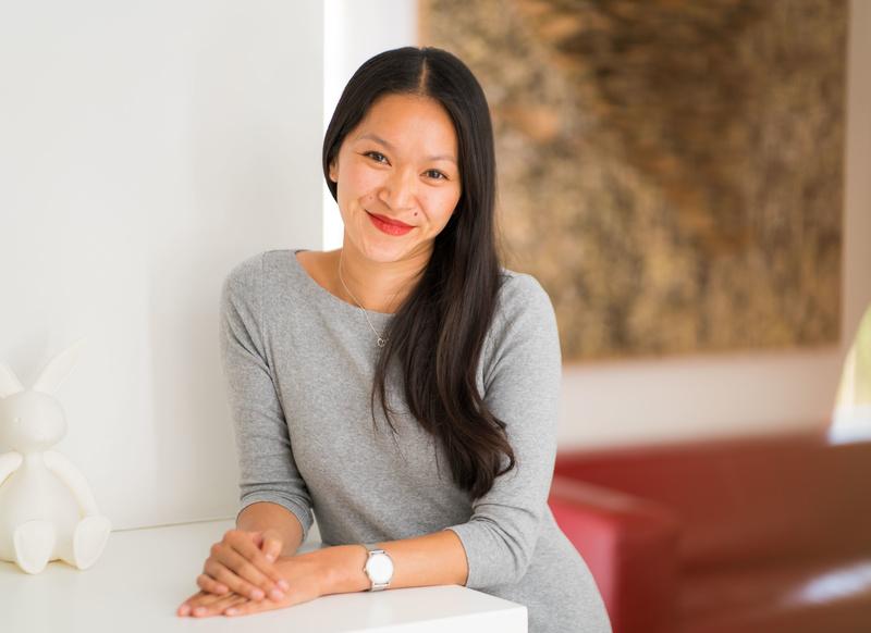 Natalie Thao 01