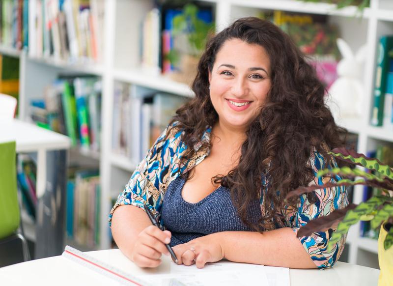Yasmin Alzadjally 01